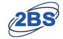 2bs-logo