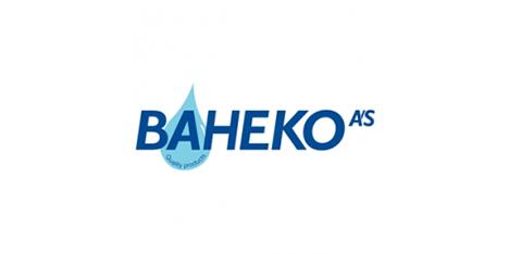 baheko