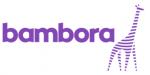 bambora-370x185