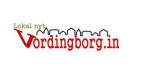vordingborg-300x150